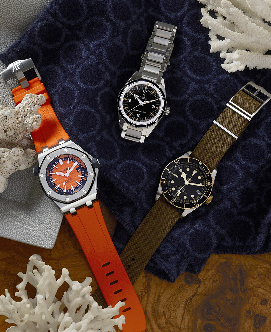 DLT17-69ModernWatches30866_fs