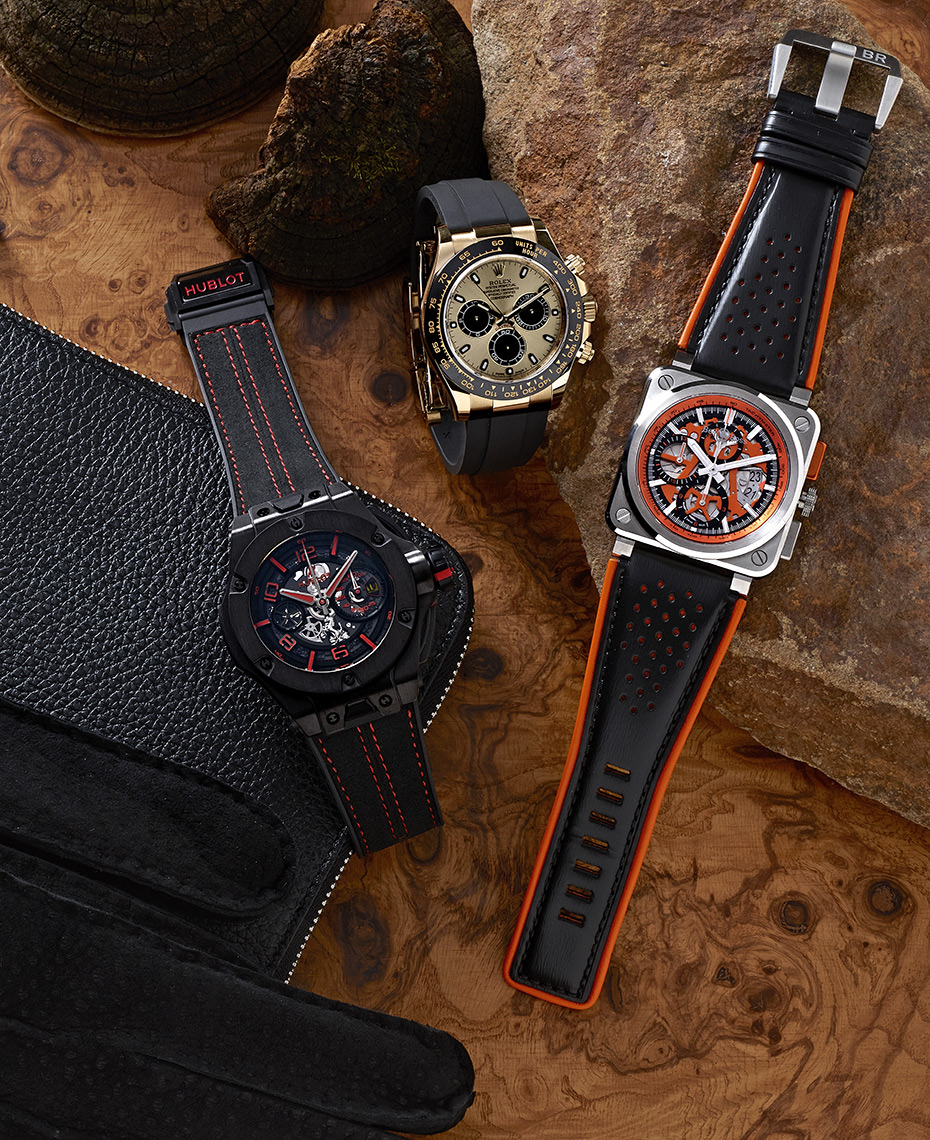 DLT17-69ModernWatches30912_fs