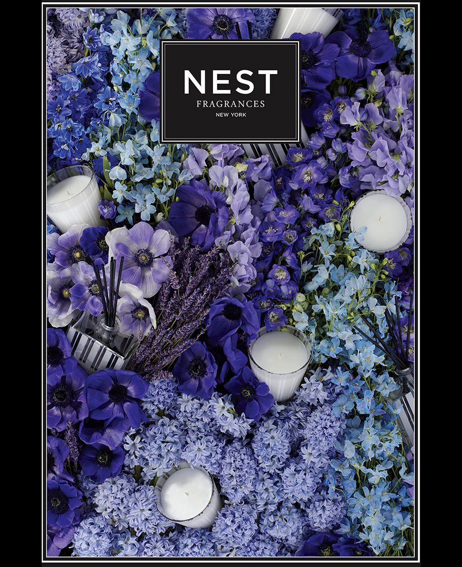 Dist_FT_NEST FRAGRANCES Home Fragrance_Large_11-30-2017_OL