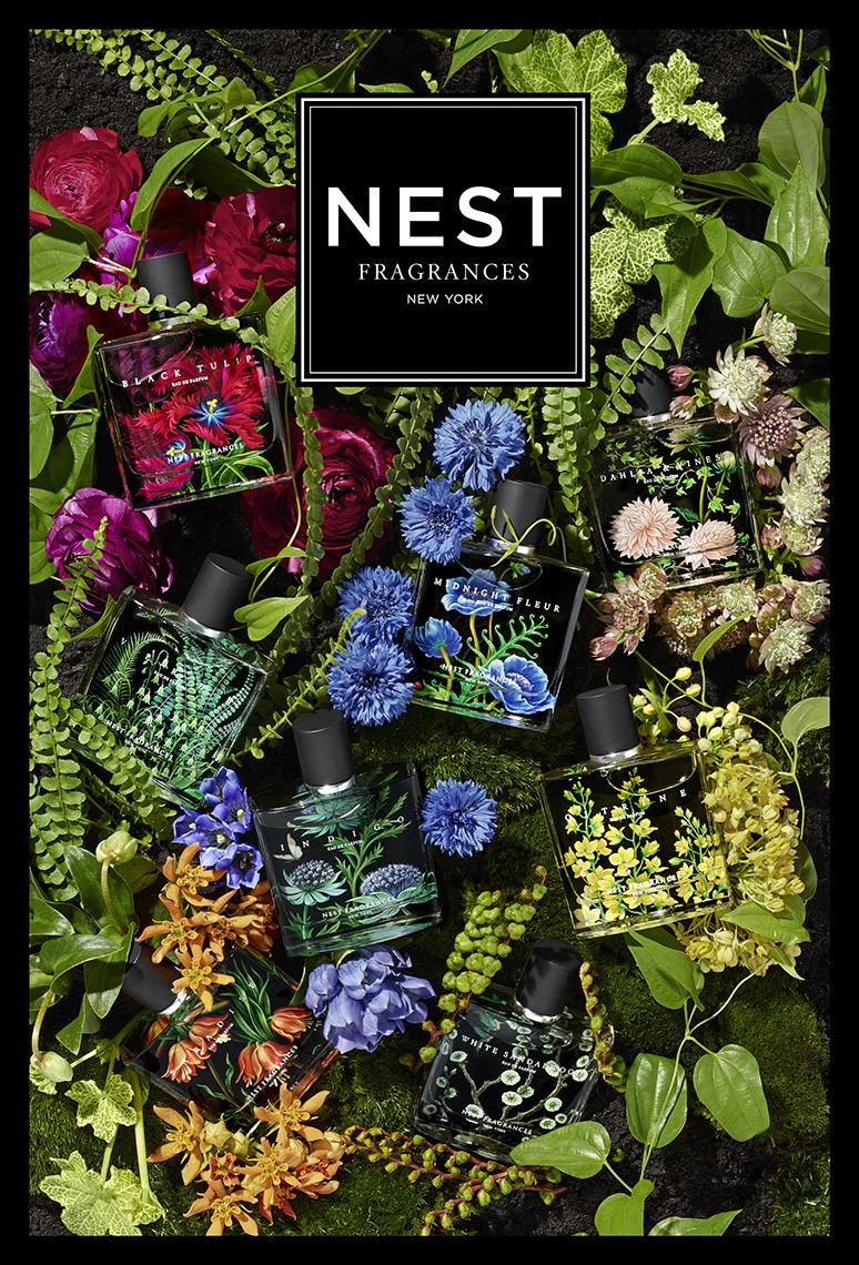 David_Lewis_Taylor_BeautyNestFragrances_InStore_H