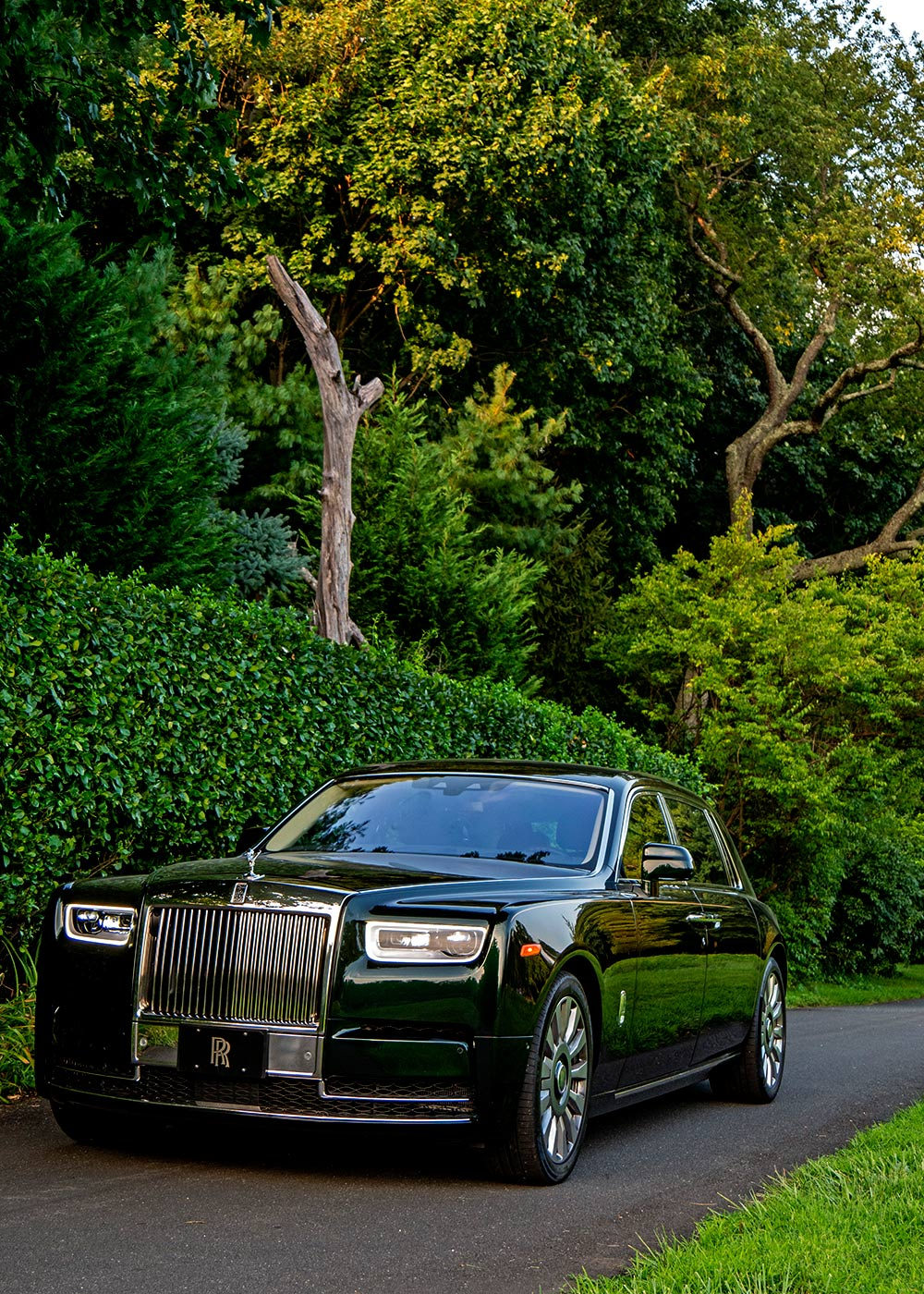 Rolls_Royce_Phantom0024